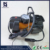 best-selling mini air compressor portable 12 volt,air compressor