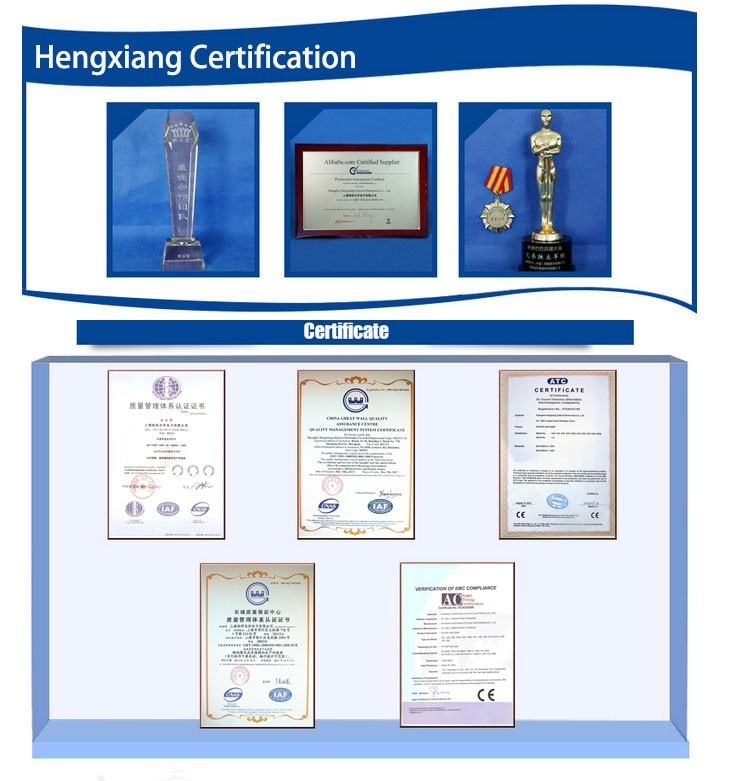 Hengxiang Certification-01.jpg