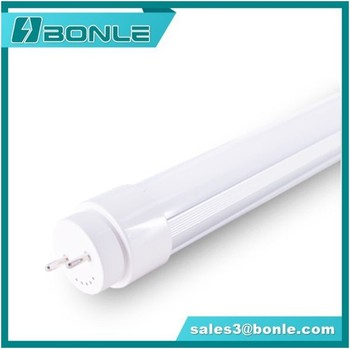 Factory Derectly T8 LED Sensor Tube Light