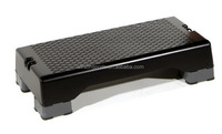 Durable new products crossfit aerobic step bench