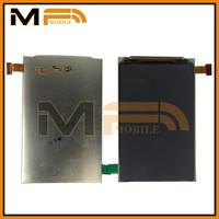 Wholesale LCD Mobile Phone Parts Compatible for Nokia X3