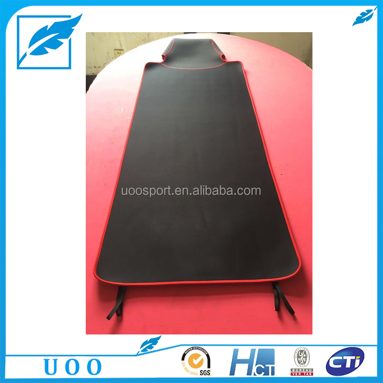 Wholesales Special Discount Fashion Neoprene Car Seat Cover