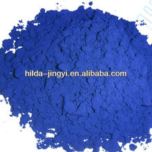 Blue coloring agent Spirulina Phycocyanin powder
