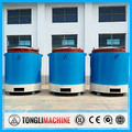 China Single pot carbide furnace wholesale price