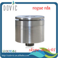 3 posts ss rogue atomizer hot selling