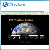 GPS Tracking System for taxi car bank transportation vehicle car truck container tracker GT06N GT06 TR02 TK103 gps tracker