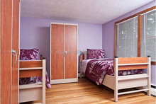 Wholesale Kids Bedroom Furniture Sets Cheap
