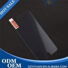 YiY Superior Quality Bubble-Free Installation Phone Signal Shield for iphone for samsung etc.