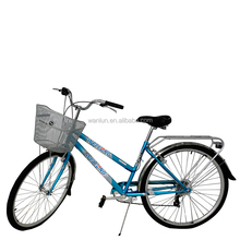 Manufacturer directly supply Top Quality 28 adult bicycles for sale