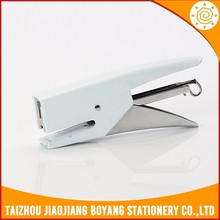 excellent quality low price decorative office stapler