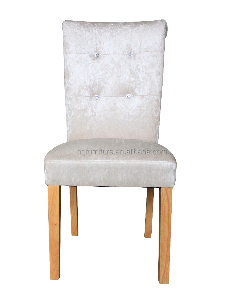 Morden high back fabric restaurant chair/hotel dining chair/hotel roomchair