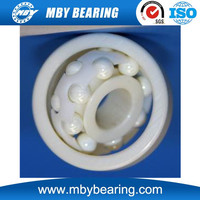 High Performance full Ceramic Bearing self Aligning Ball Bearing