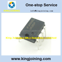 IC VIDEO SYNC SEPARATOR 8-DIP LM1881N LM1881