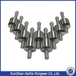 Stainless steel 304 cnc turning metal parts