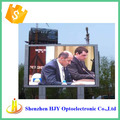 Alibaba express p5 outdoor led board rgb video screen