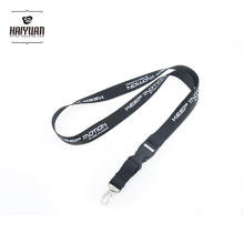 2015 Factory Supplied Water Bottle Holder Neck Lanyard Strap