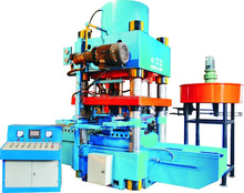 concrete floor terrazzo tile making machine/plant/equipment