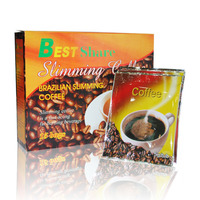 Slimming Brazilian coffee , Best Weight loss product, burning fat fast