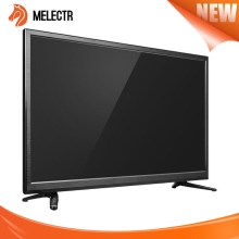 best price 55 led tv second hand lcd with good quality