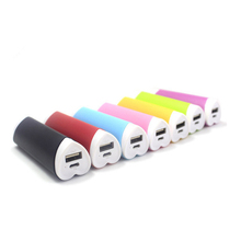 MFi power battery case for iPhone 5/5S mobile charger with 2200mAh capacity made in china