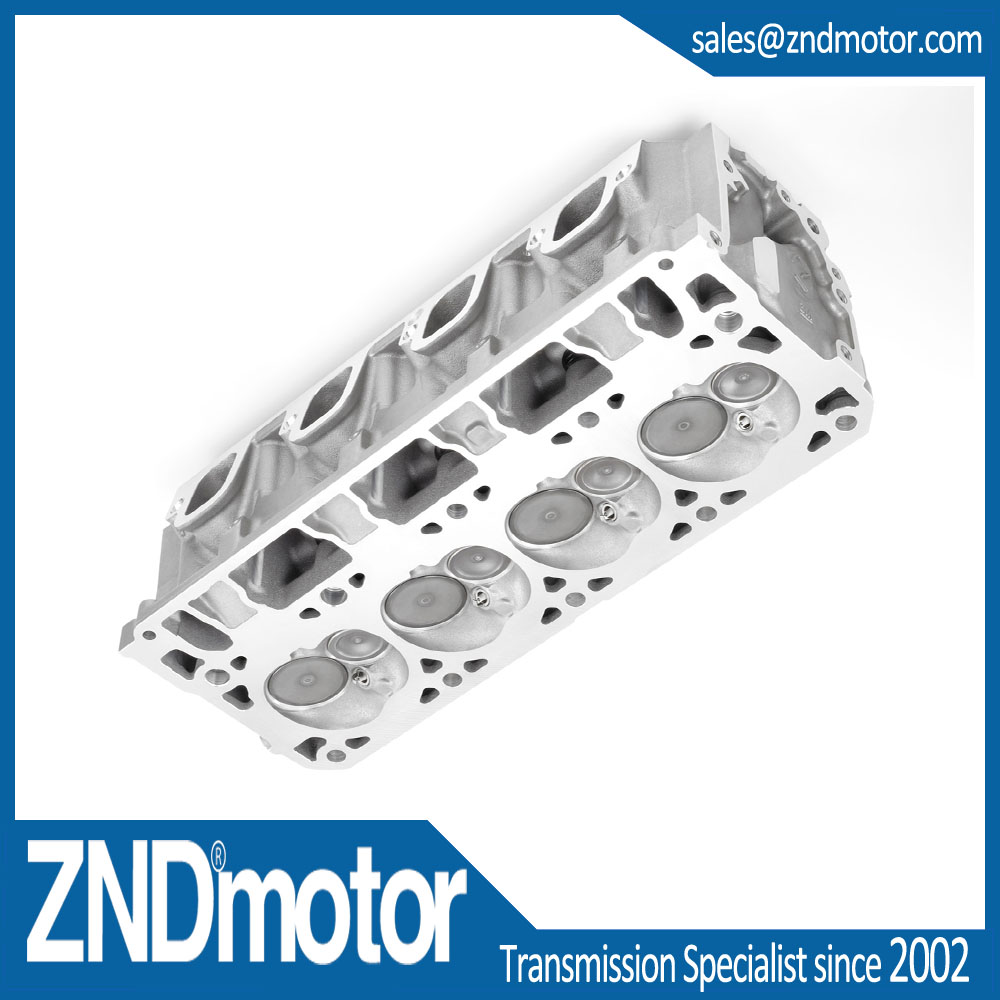 Cylinder head for Toyota 2L