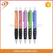Fashion string classical metal pen for college parker pen