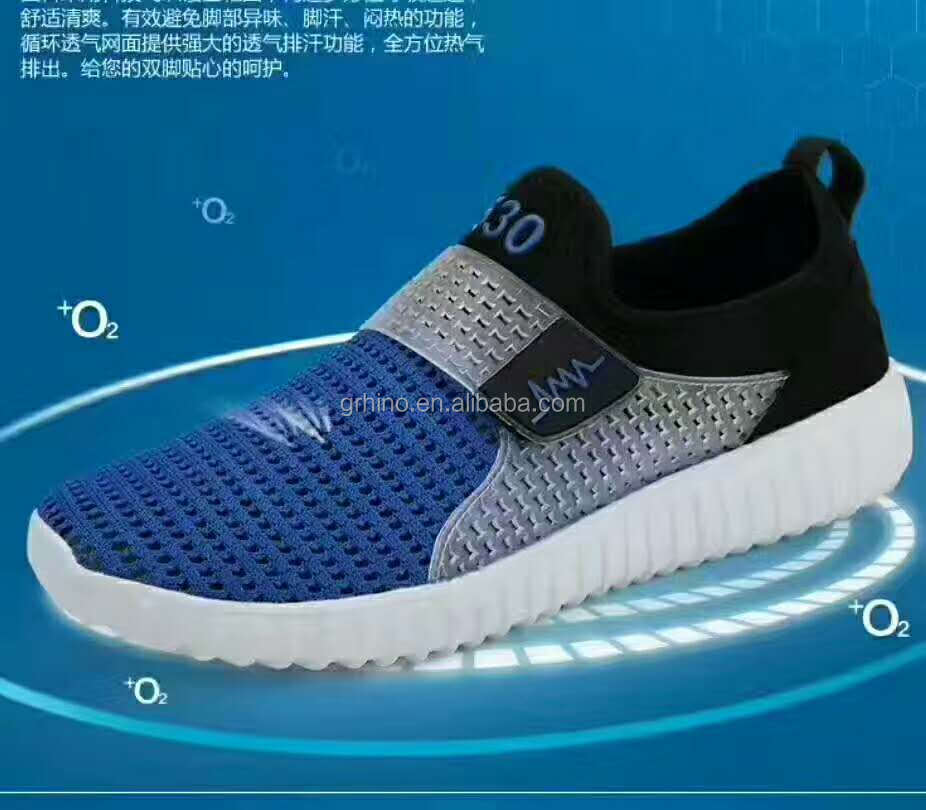 Stock!!! Men and women shoes running shoes Wholesale yezzy stock shoes stock lots