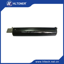 Compatible Canon toner cartridge NPG11 for Canon NP6012//6112/6212/6312/6512/6612/7120/7130
