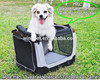 pet product pets and dogs 2015 folding fabric dog crate