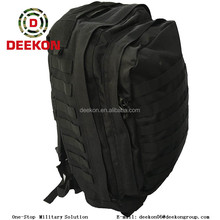 CHINA manufacture tactical backpacks old style army backpacks for school