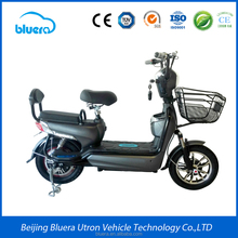 Bluera Fancy C3 Manufacturer In India Low Prices Electric Bike with 1000W Motor Range 45km