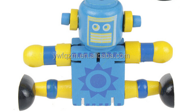 japan toy robots wooden educational toys