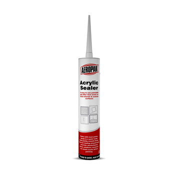 free sample Acetic Construction Silicone Sealant spray
