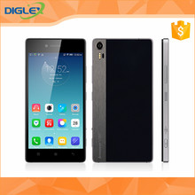 Original Lenovo Vibe Shot Z90-7 Mobile Phone 4G LTE Qualcomm 615 Android 5.0 32GB Rom 5.0inch 1080P 16MP