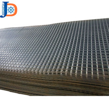 Manufacturer preferential supply 4x4 welded wire mesh fence