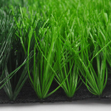 Best Price Synthetic Grass For Soccer Fields