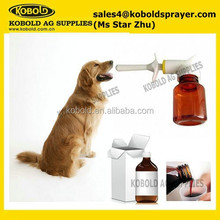 trigger sprayer,Pets medical feeder for poultry