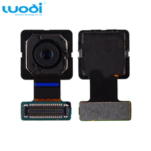 Mobile phone small parts, for Samsung Galaxy J7 Big Camera