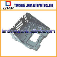 High Quality Battery Bracket for Scania Heavy Duty Truck Part 1485946