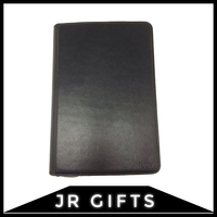 Special offer Black Faux Leather 9 inch tablet cover