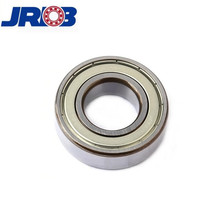 JRDB hot sale Deep Groove Ball Bearing ball and socket bearing