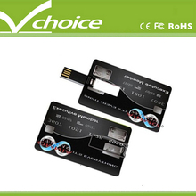 computer accessories usb sim card reader