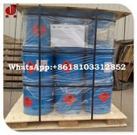 Steel structure anti-corrosive epoxy zinc phosphate primer