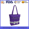 Oem soft fabric competition dance bag for girls Top selling dance bag for competition