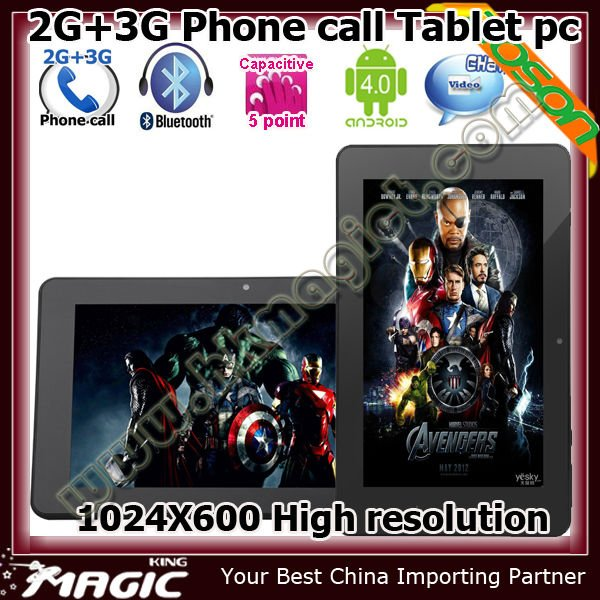 aoson m71g tablet pc