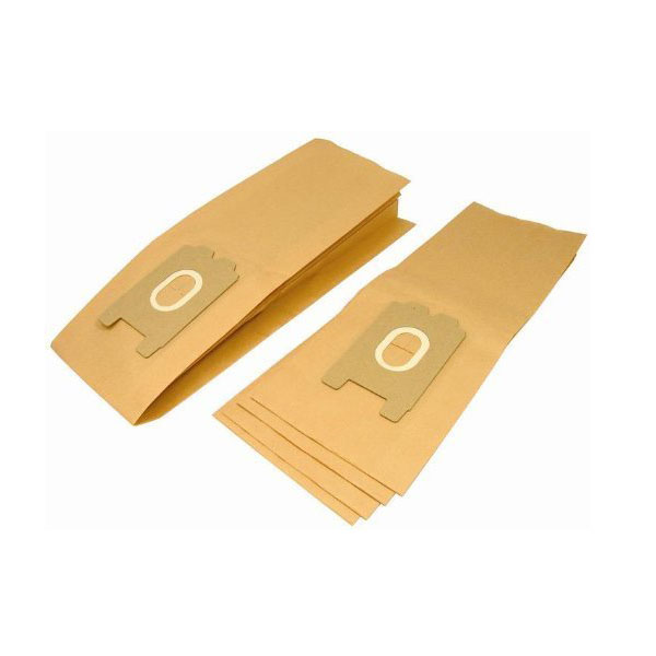 Electrolux Dust bags fit For Electrolux 600 Series Upright Vacuum Cleaners