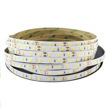 Superbright 12V Warm White LED Tape Lights 60d 600smd <strong>rgb</strong> 5630 Led Strip