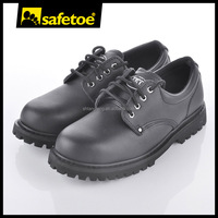 Successful men footwear handmade shoe goodyear welted L-7165
