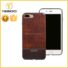 Hot sale factory smart phone shell, 0.3mm ultra thin tpu case for apple phone