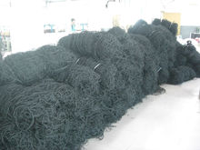 direct factory Sales of the highest quality Football field fence netting